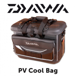 Daiwa PV Cool Bag