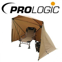 Prologic C.O.M. Concept Shelter 1man 48373