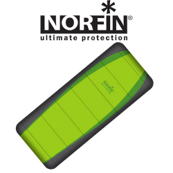 Norfin Light Comfort 200 NF