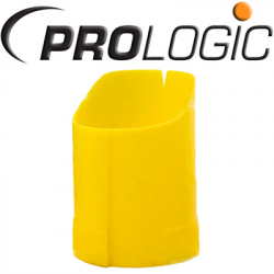 Prologic PVA Bag Filler