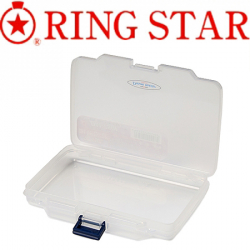 Ring Star DM-750F