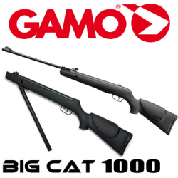Gamo Big Cat 1000