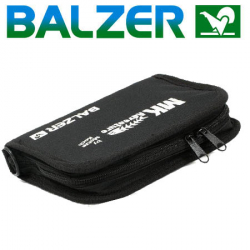 Balzer MK Adventure Bait Bag