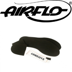 Airflo Replacement Felt Soles Kit