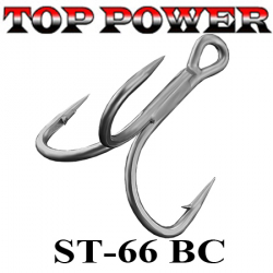 Top Power ST-66 BC