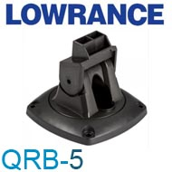 Lowrance QRB-5