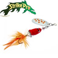 Strike Pro Jingle Bell 7гр.