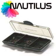 Nautilus Carp Small Box 3