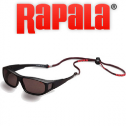 Rapala Fitover RVG-097