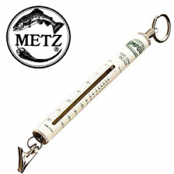 Metz Весы шнур Fly Line Scale
