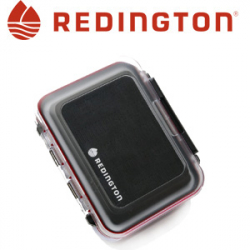 Redington Fly Box