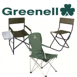 "Greenell ""FC"""