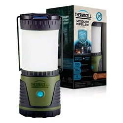 Trailblazer Camp Lantern