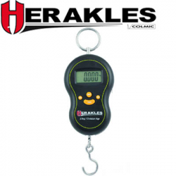 Herakles Digital Scale