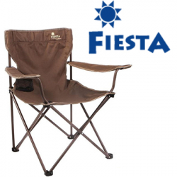 Fiesta Companion light (сталь)