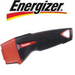 Energizer Impact Rubber 2AA 52м.