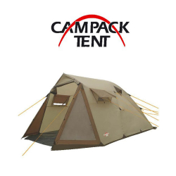 CampackTent Camp Voyager 5