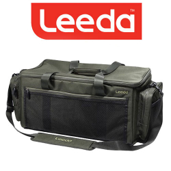 Leeda Large Carryall H9152