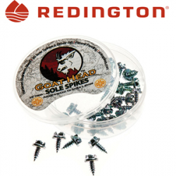 Redington Wader Spikes-Goat Head