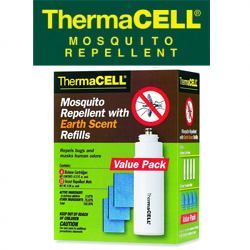 Thermacell MR E00-12