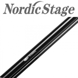 Nordic Stage Joker MJ B