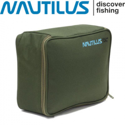 Nautilus BB-Cooler Bag NAW3105