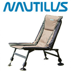 Nautilus Compact Light NC9005L