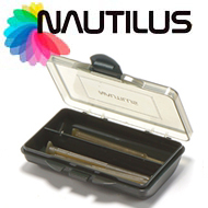 Nautilus Carp Small Box 2