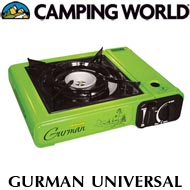 Camping World Gurman Universal