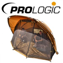 Prologic Selecta Bivvy 2man
