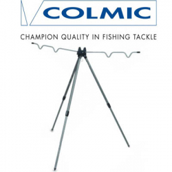 Colmic Sea Port Tripod