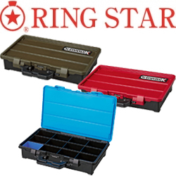 Ring Star RK-4500