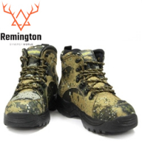 Remington Pathfinder Hunting