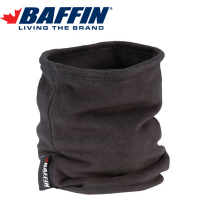 Baffin Neck Warmer Black
