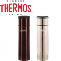 ThermoCafe Everynight-100 1л