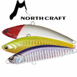 North Craft