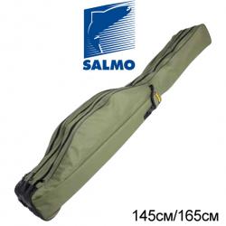 купить чехол для удочек salmo 145см