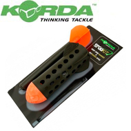 Korda Sky Raider and Drop Zone Marker Float Pack