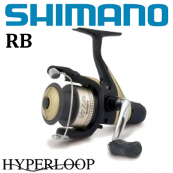 Shimano Hyperloop RB