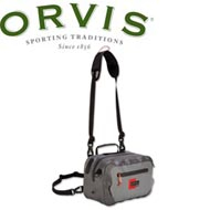 Orvis Gale Force Chest Pack