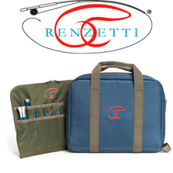 Renzetti R-Evolution Storage