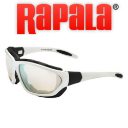 Rapala Ice Man Mirror RVG-221A