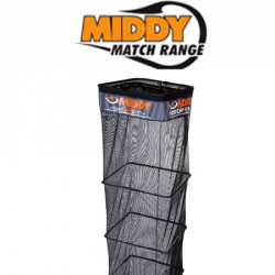 Middy StarGrip 5IFTY Carp-Sack Compact Keepnet
