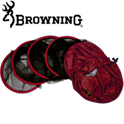 Browning Force Keepnet