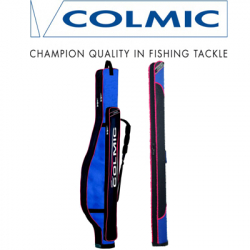 Colmic Duro Rod Holder