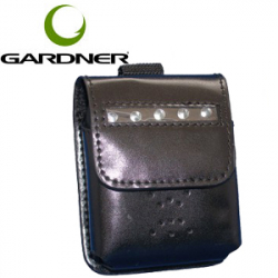 Gardner ATTx Leather Pouch