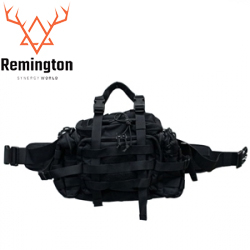 Remington TL-7054