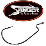 Sanger IC Weightless Rigger Gr