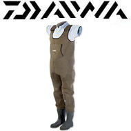 Daiwa Neo Chest Waders