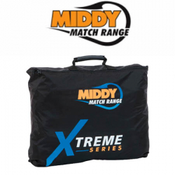 Middy Xtreme Water-Skin Stink Bag